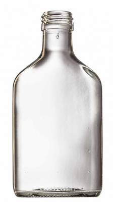 Fľaše na alkohol e170efa353b
