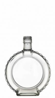 4371d9a99 Fľaše na alkohol